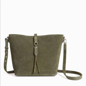 NEW- Stella & Dot Covet Sunday Bag